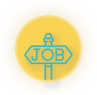 self_employment