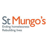 St Mungo's: ending homelessness: rebuilding lives